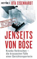 Cover-Bild Jenseits von Böse