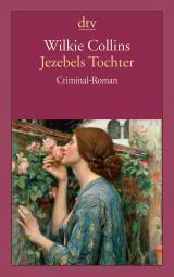Cover-Bild Jezebels Tochter