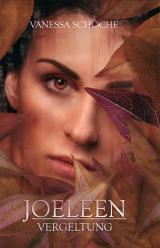 Cover-Bild Joeleen