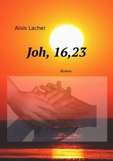 Cover-Bild Joh. 16,23