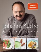 Cover-Bild Johanns Küche