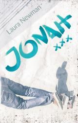 Cover-Bild Jonah