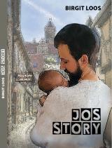 Cover-Bild Jos Story