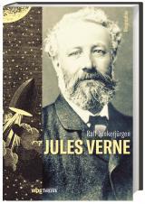 Cover-Bild Jules Verne