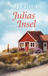 Cover-Bild Julias Insel