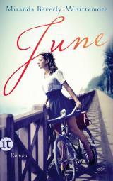 Cover-Bild June