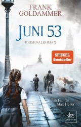 Cover-Bild Juni 53