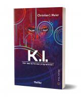 Cover-Bild K.I.