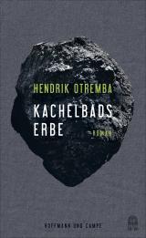 Cover-Bild Kachelbads Erbe