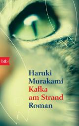 Cover-Bild Kafka am Strand