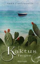 Cover-Bild Kaktusfeigen
