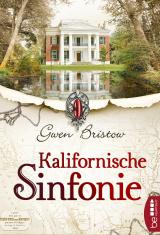Cover-Bild Kalifornische Sinfonie