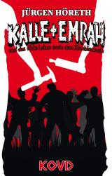 Cover-Bild Kalle + Emrah