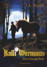 Cover-Bild Kalli Wermaus