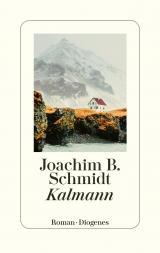 Cover-Bild Kalmann