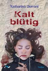 Cover-Bild Kalt blütig
