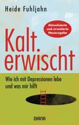 Cover-Bild Kalt erwischt