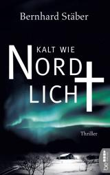 Cover-Bild Kalt wie Nordlicht