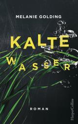 Cover-Bild Kalte Wasser