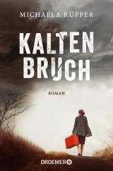 Cover-Bild Kaltenbruch
