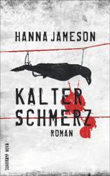 Cover-Bild Kalter Schmerz