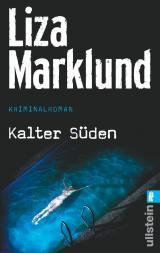 Cover-Bild Kalter Süden