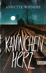 Cover-Bild Kaninchenherz