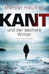 Cover-Bild Kant und der sechste Winter