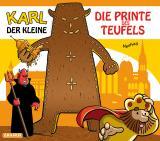 Cover-Bild Karl der Kleine - Die Printe des Teufels