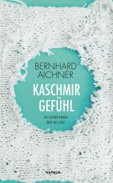 Cover-Bild Kaschmirgefühl