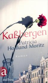Cover-Bild Kaßbergen