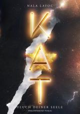 Cover-Bild KAT