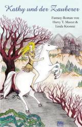 Cover-Bild Kathy und der Zauberer