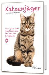 Cover-Bild Katzenjäger