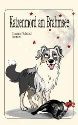 Cover-Bild Katzenmord am Brahmsee