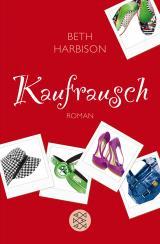 Cover-Bild Kaufrausch