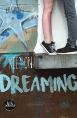 Cover-Bild Keep on Dreaming