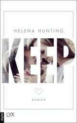 Cover-Bild KEEP