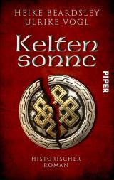 Cover-Bild Keltensonne