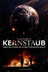Cover-Bild Kernstaub