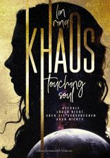 Cover-Bild KHAOS