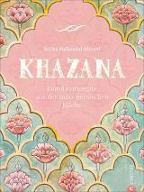 Cover-Bild Khazana