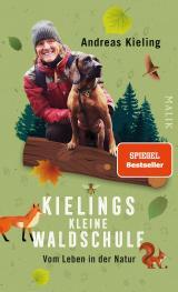 Cover-Bild Kielings kleine Waldschule