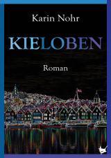 Cover-Bild Kieloben