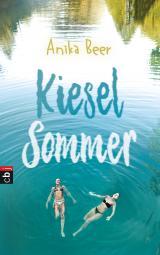 Cover-Bild Kieselsommer