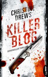 Cover-Bild Killer Blog