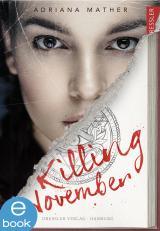 Cover-Bild Killing November