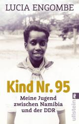 Cover-Bild Kind Nr. 95