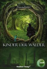 Cover-Bild Kinder der Wälder - OCIA