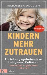 Cover-Bild Kindern mehr zutrauen